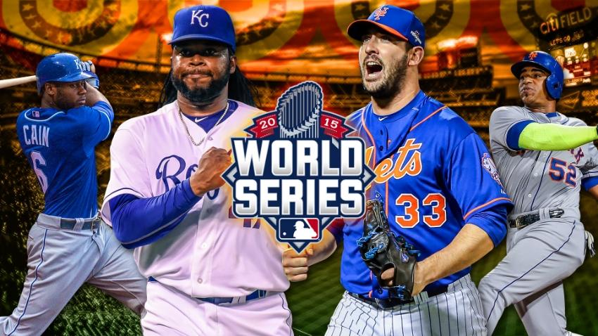 Photo is courtesy of http://www.sportingnews.com/