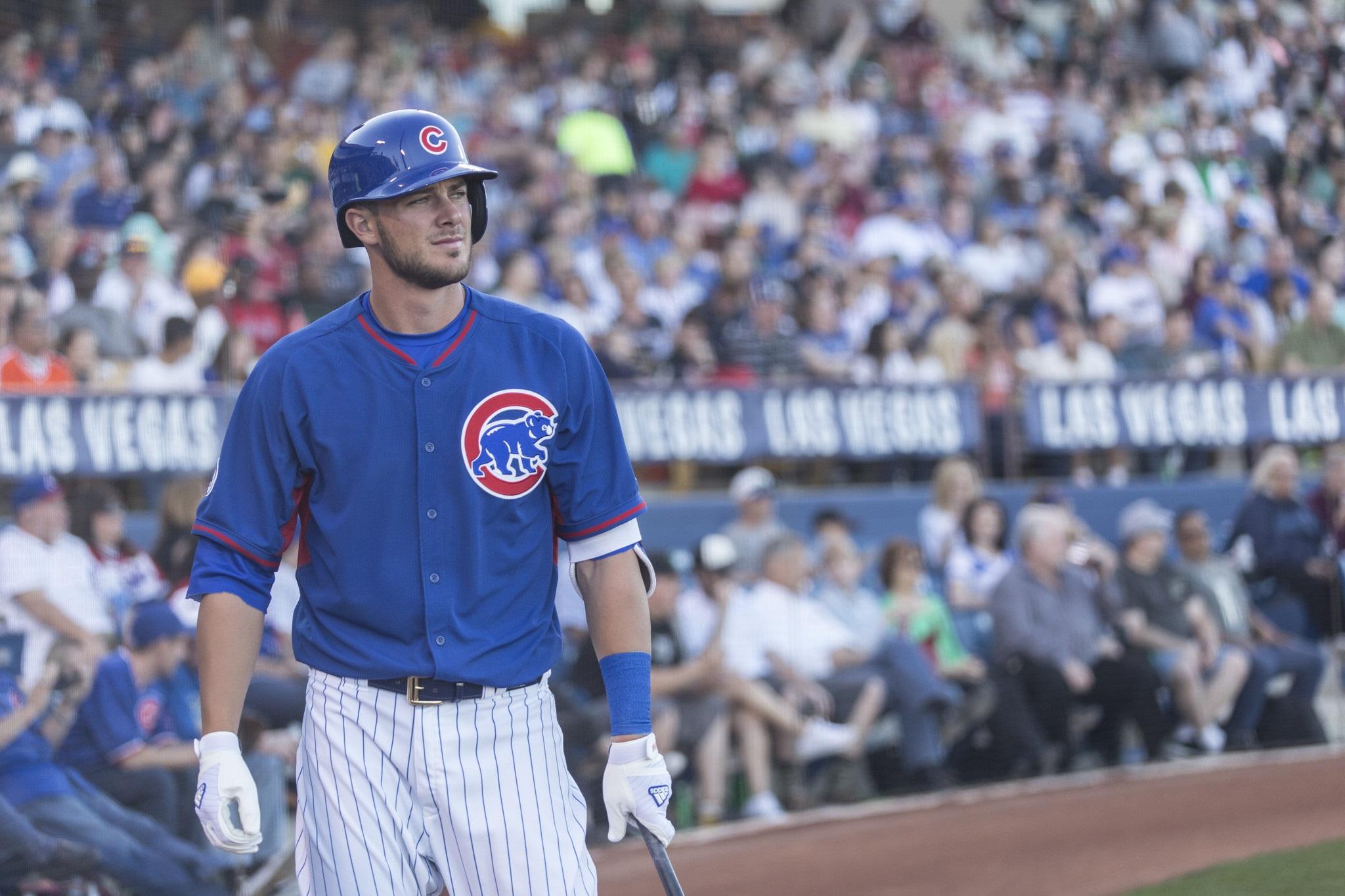 Photo credit: chicagotribune.com