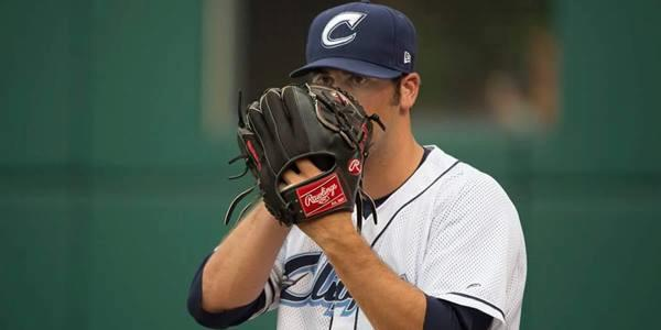 Photo Credit: Columbus Clippers