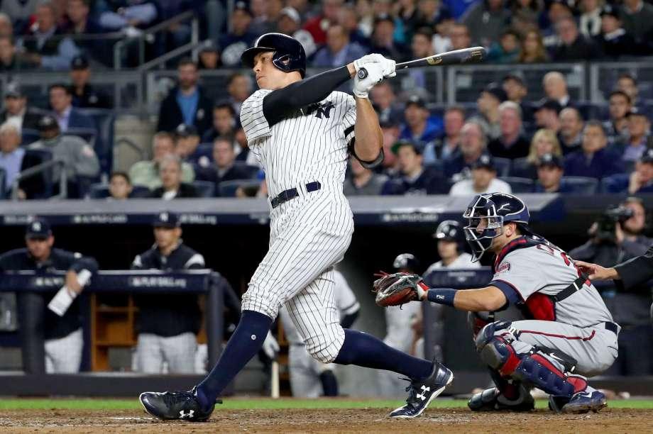 Photo Courtesy of timesunion.com