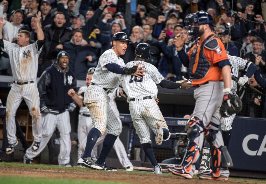 Photo Courtesy of   newsday.com