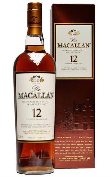 macallan12_1024x1024.jpg