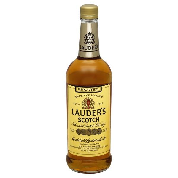 Lauders.jpg