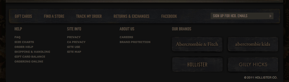 Hollister Co. - footer.png