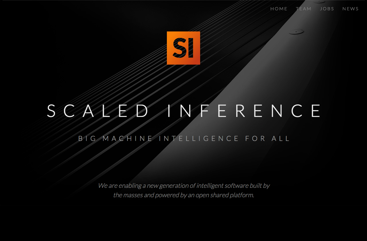 Scaled Inference home page - top only.png