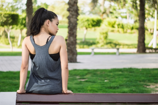 Why Your Current Exercise Routine Needs Tweaking | Personally Paleo