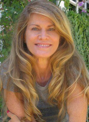 Tina Turbin from PaleOmazing  | Personally Paleo
