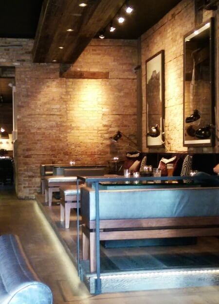 Presidio Chicago | Personally Paleo