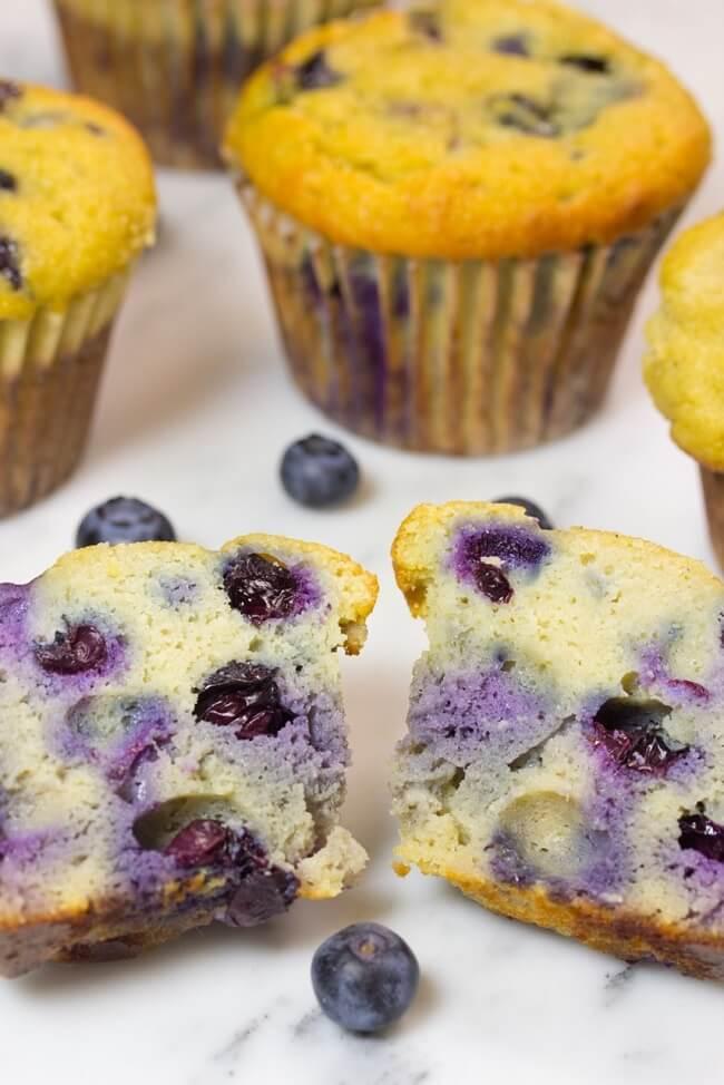muffin-9.jpeg