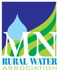 MN Rural Water logo updated.jpg