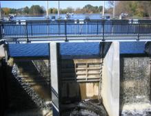kodru-mooney-water-valves_6.png
