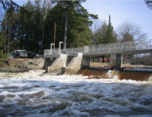 kodru-mooney-water-valves_5.png