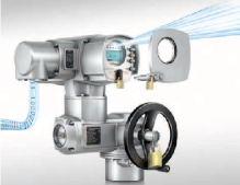 kodru-mooney-water-valves_3.png