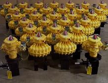 kodru-mooney-water-valves_2.png