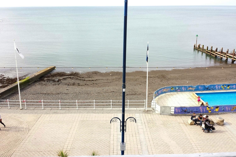 13-09-14 15.43 Sea View.jpg