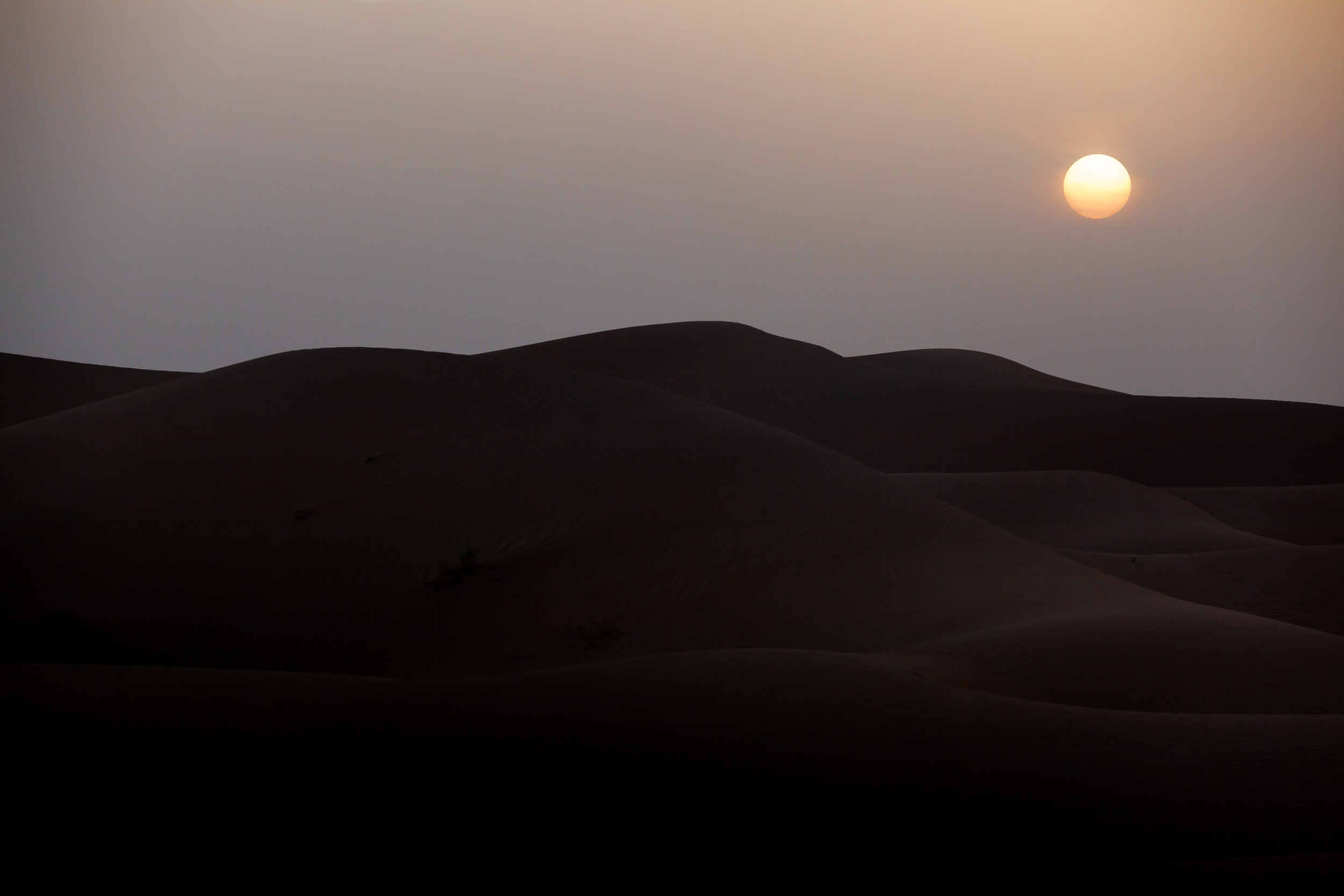 Desert©Andreas Poupoutsis Photography (2 of 10).jpg