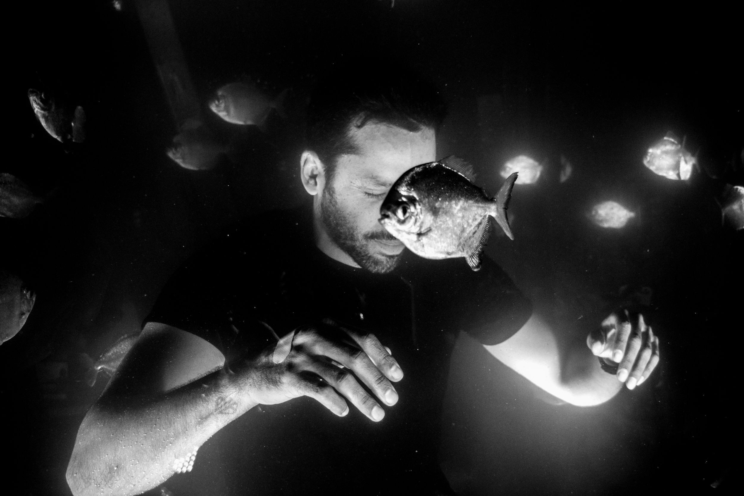 DavidBlaine©Andreas Poupoutsis Photography (130 of 182).jpg