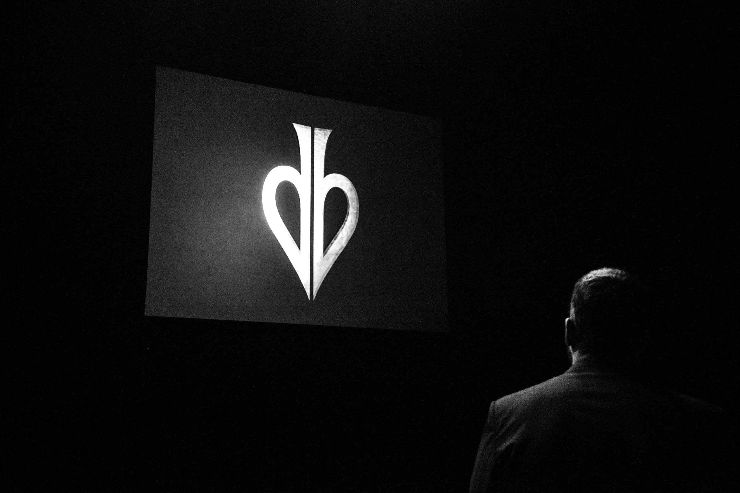 DavidBlaine©Andreas Poupoutsis Photography (4 of 22).jpg