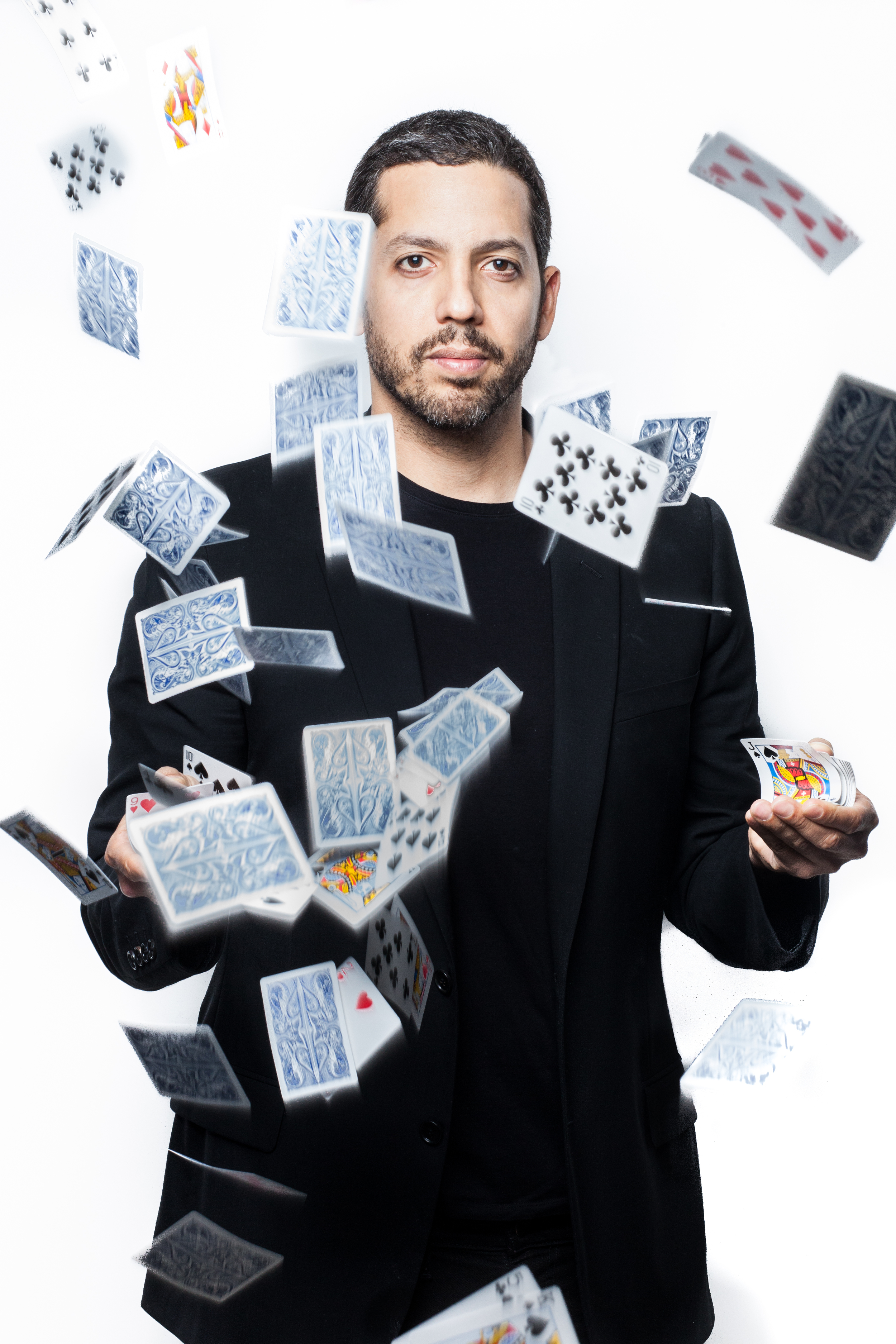 david blaine ©Andreas Poupoutsis Photography (1 of 1).jpg