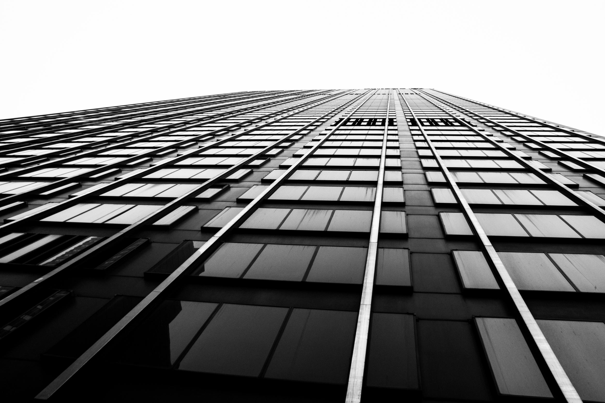 Street ©Andreas Poupoutsis (1 of 1)-7.jpg