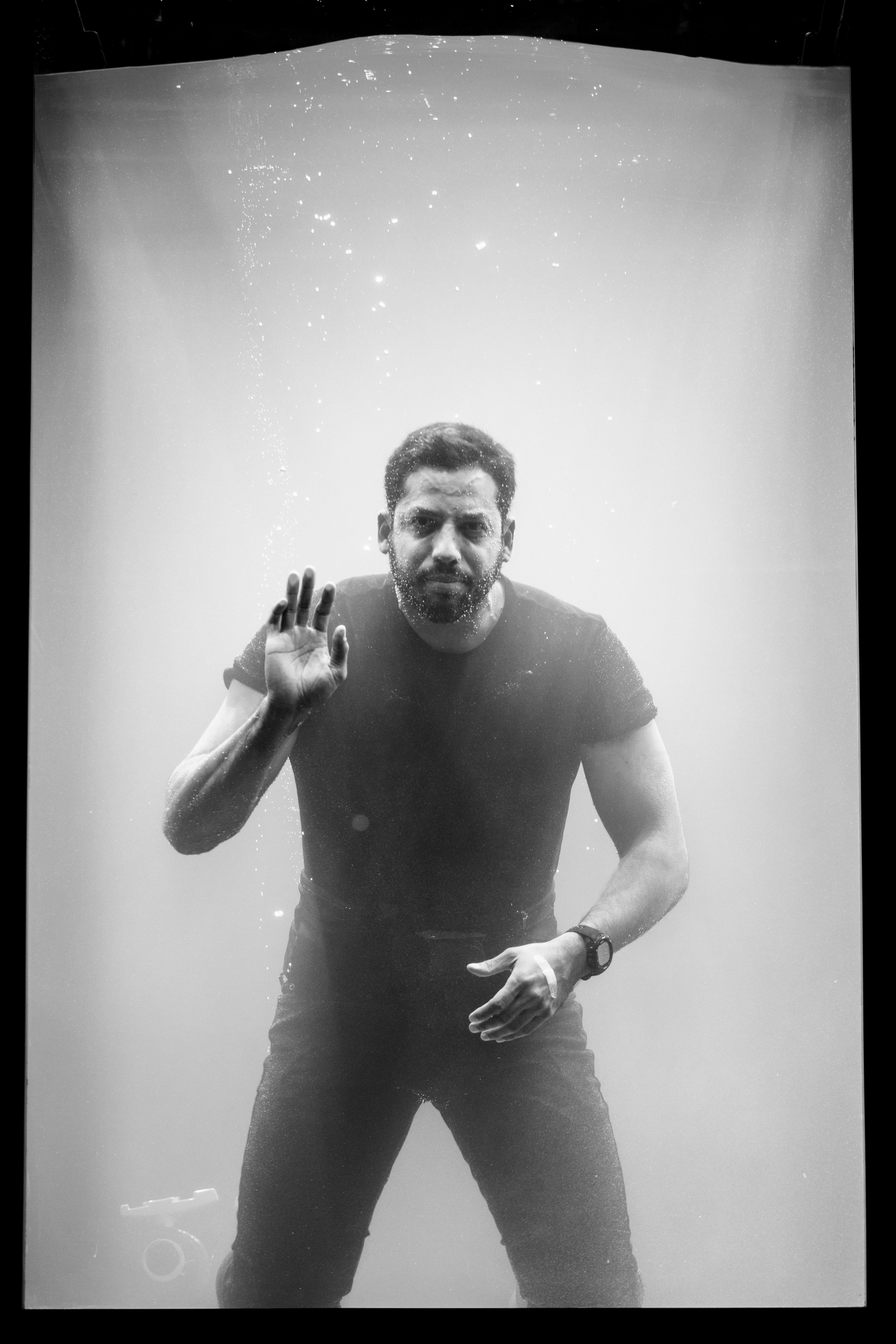 David Blaine © Andreas Poupoutsis-11.jpg