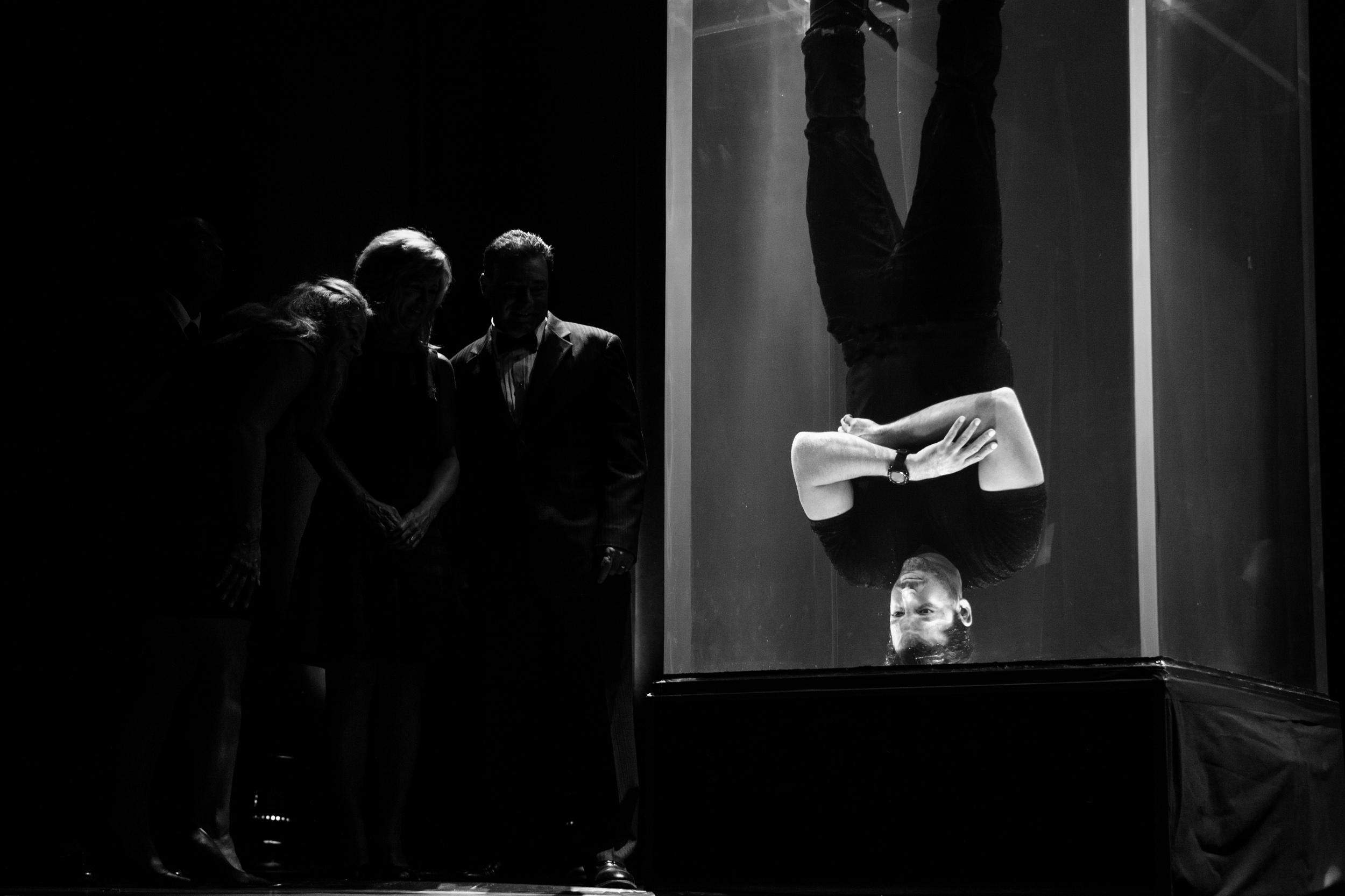 David Blaine © Andreas Poupoutsis-23.jpg