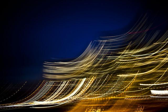 andreas_poupoutsis_nyc_night-5.jpg