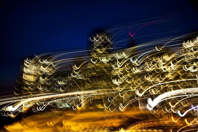 andreas_poupoutsis_nyc_night-6.jpg