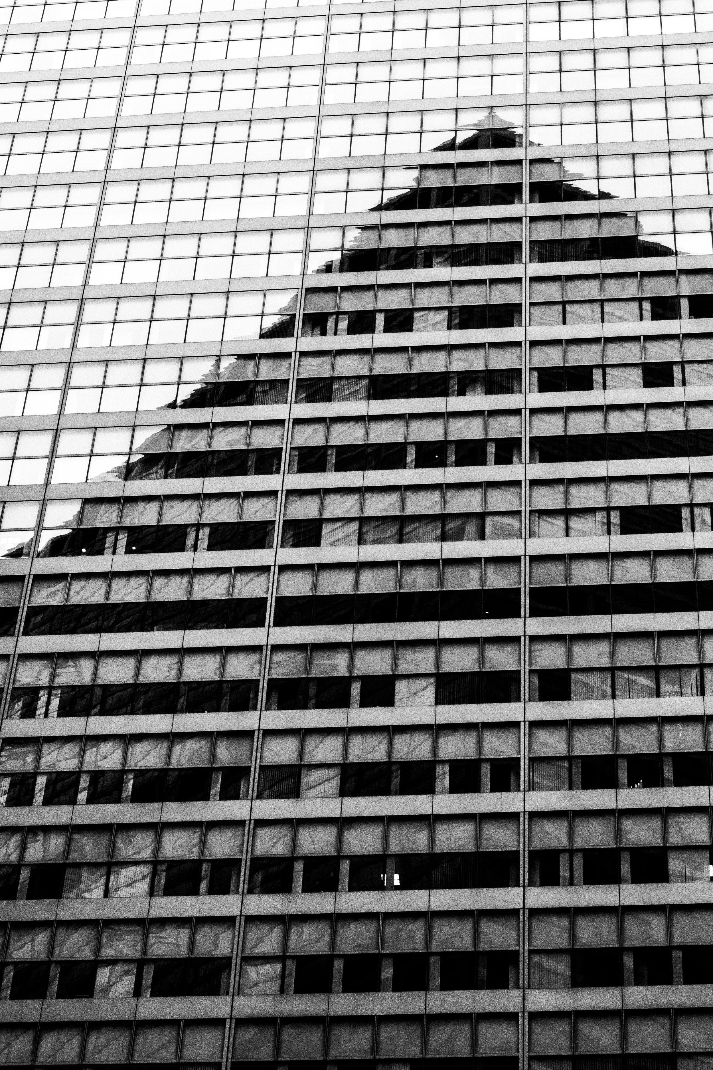 NYC © Andreas Poupoutsis-17.jpg
