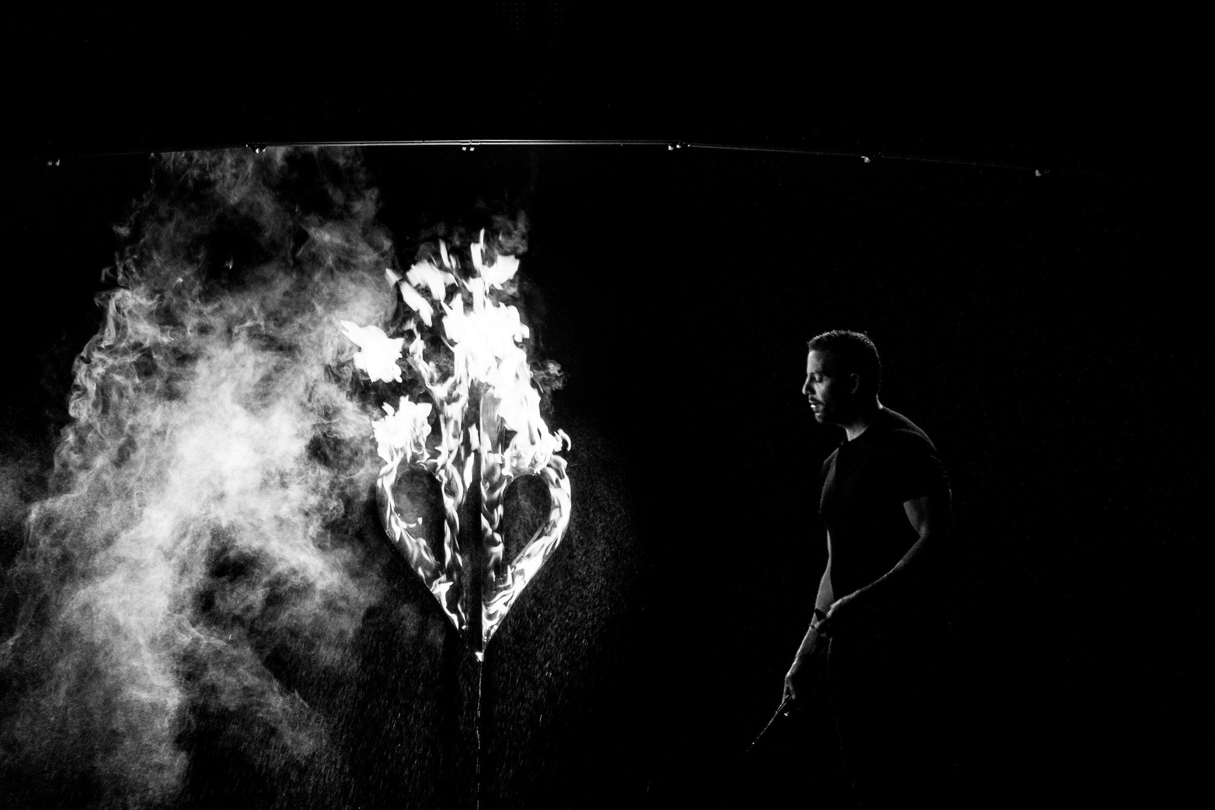 David Blaine © Andreas Poupoutsis-4.jpg