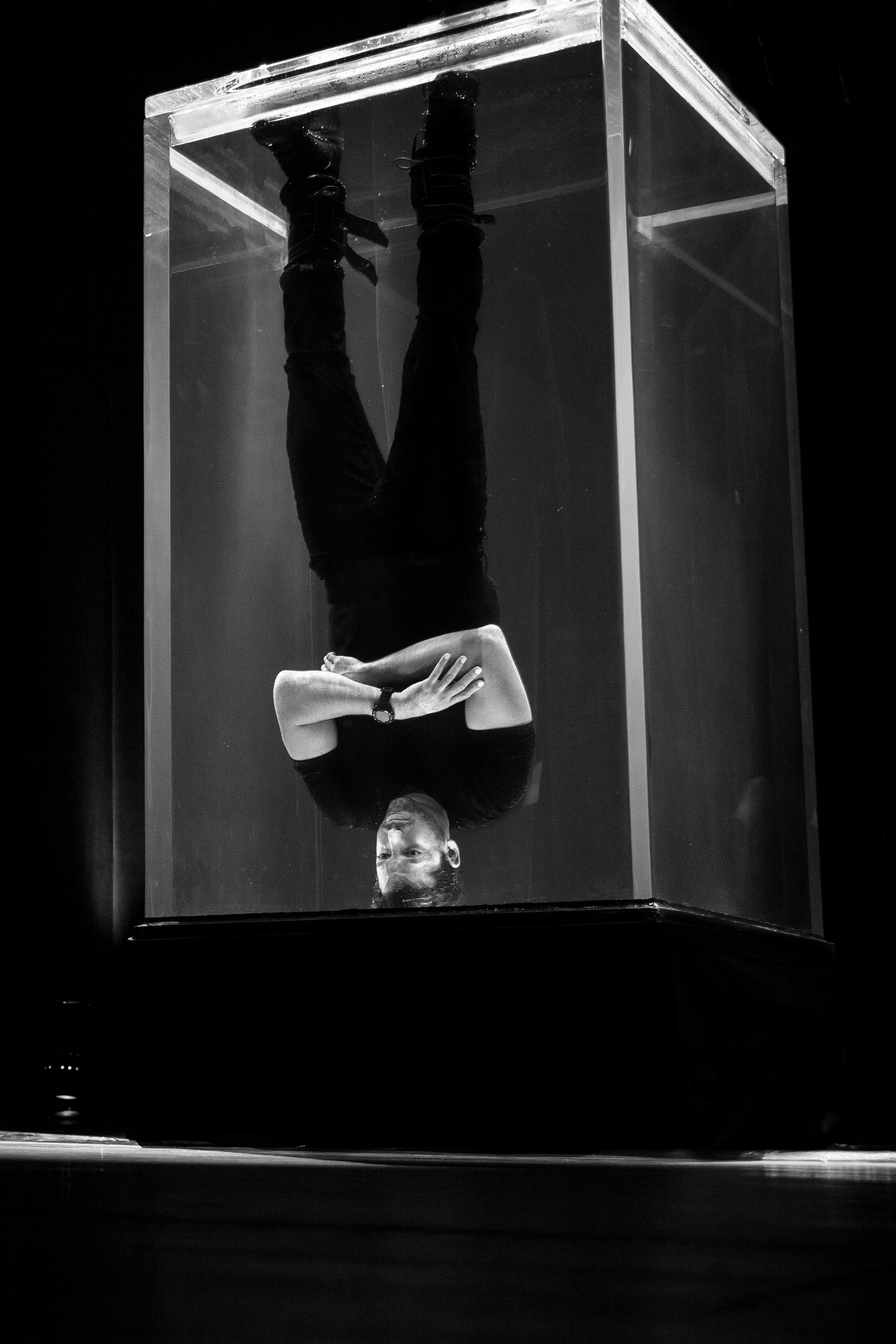 David Blaine © Andreas Poupoutsis-15.jpg