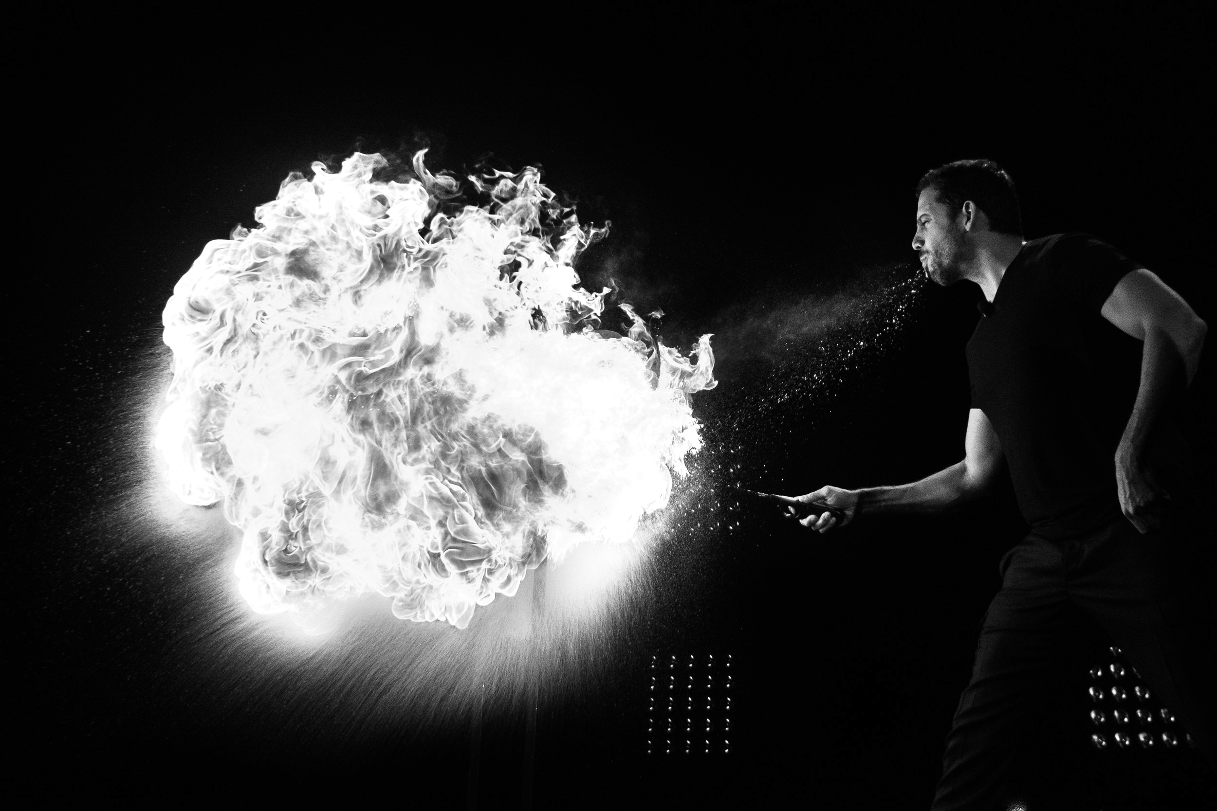David Blaine © Andreas Poupoutsis-10.jpg