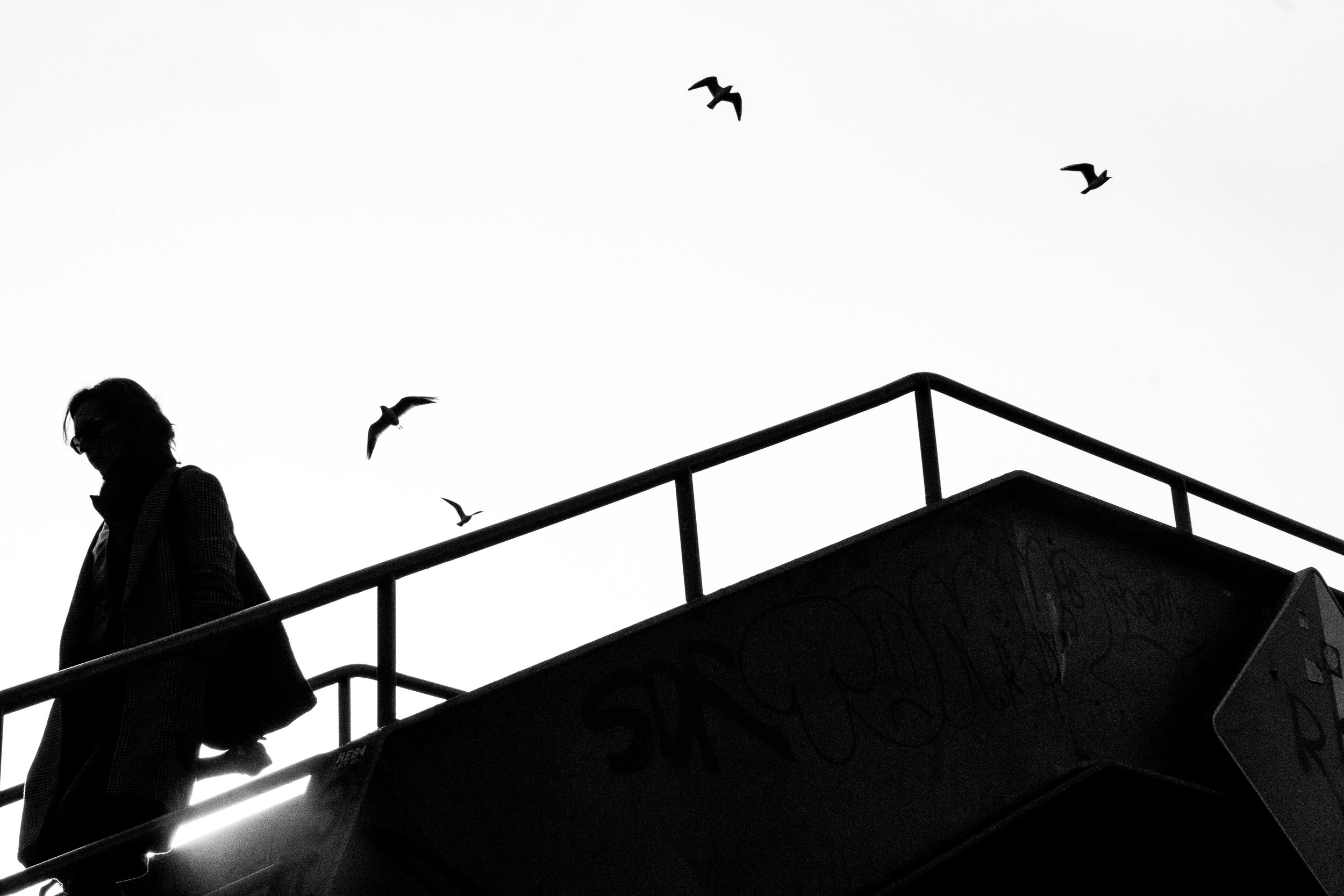 Paris ©Andreas Poupoutsis.poster-13.jpg