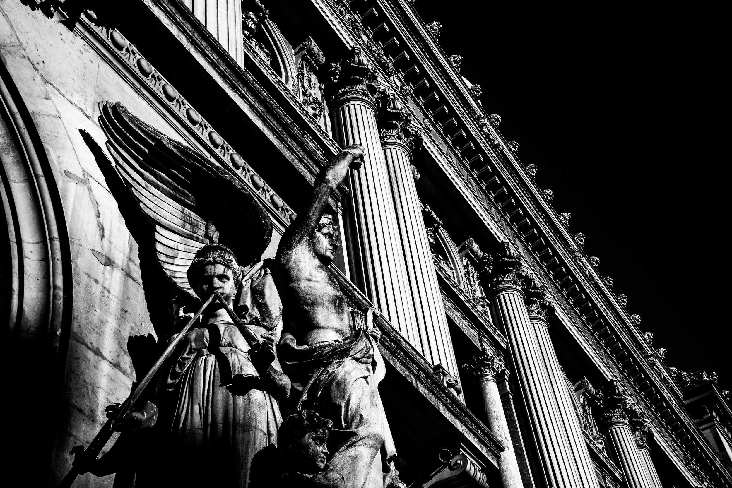Paris ©Andreas Poupoutsis.poster-20.jpg