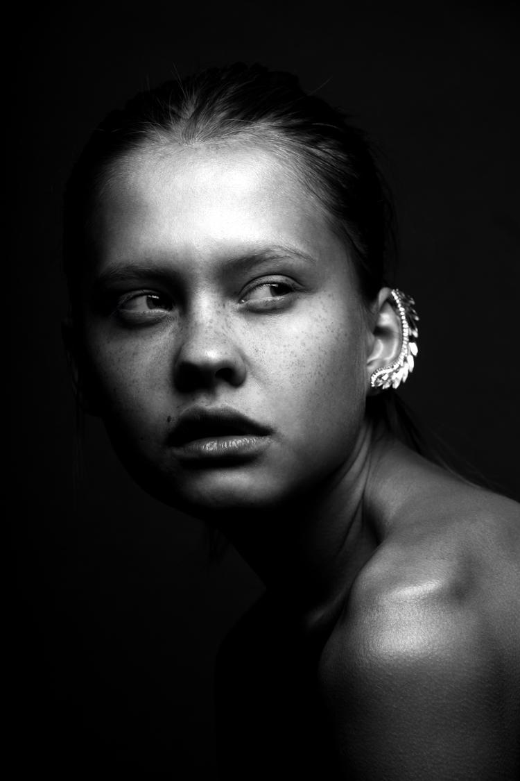 Irina©Andreas+Poupoutsis+(10+of+23).jpg