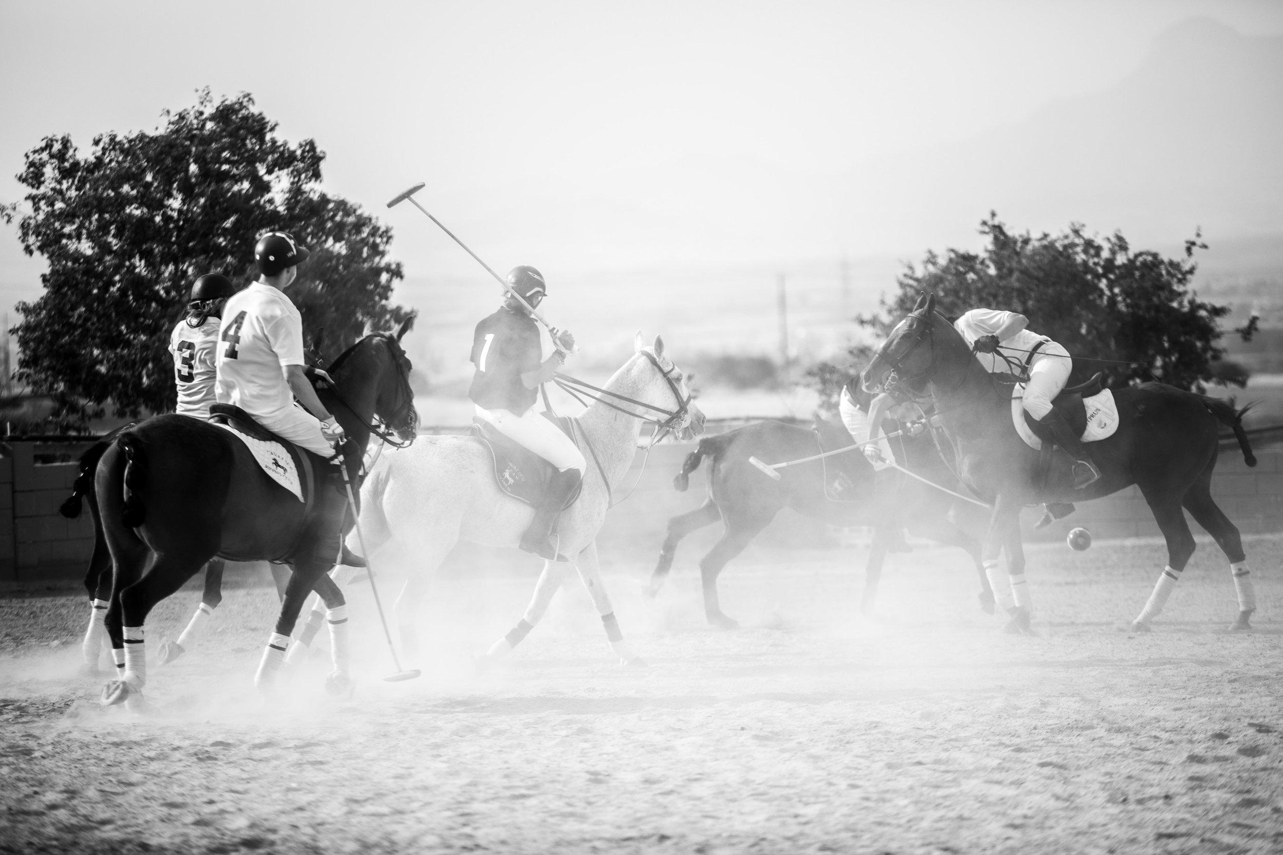 Polo©AndreasPoupoutsis (31 of 52)-min.jpg