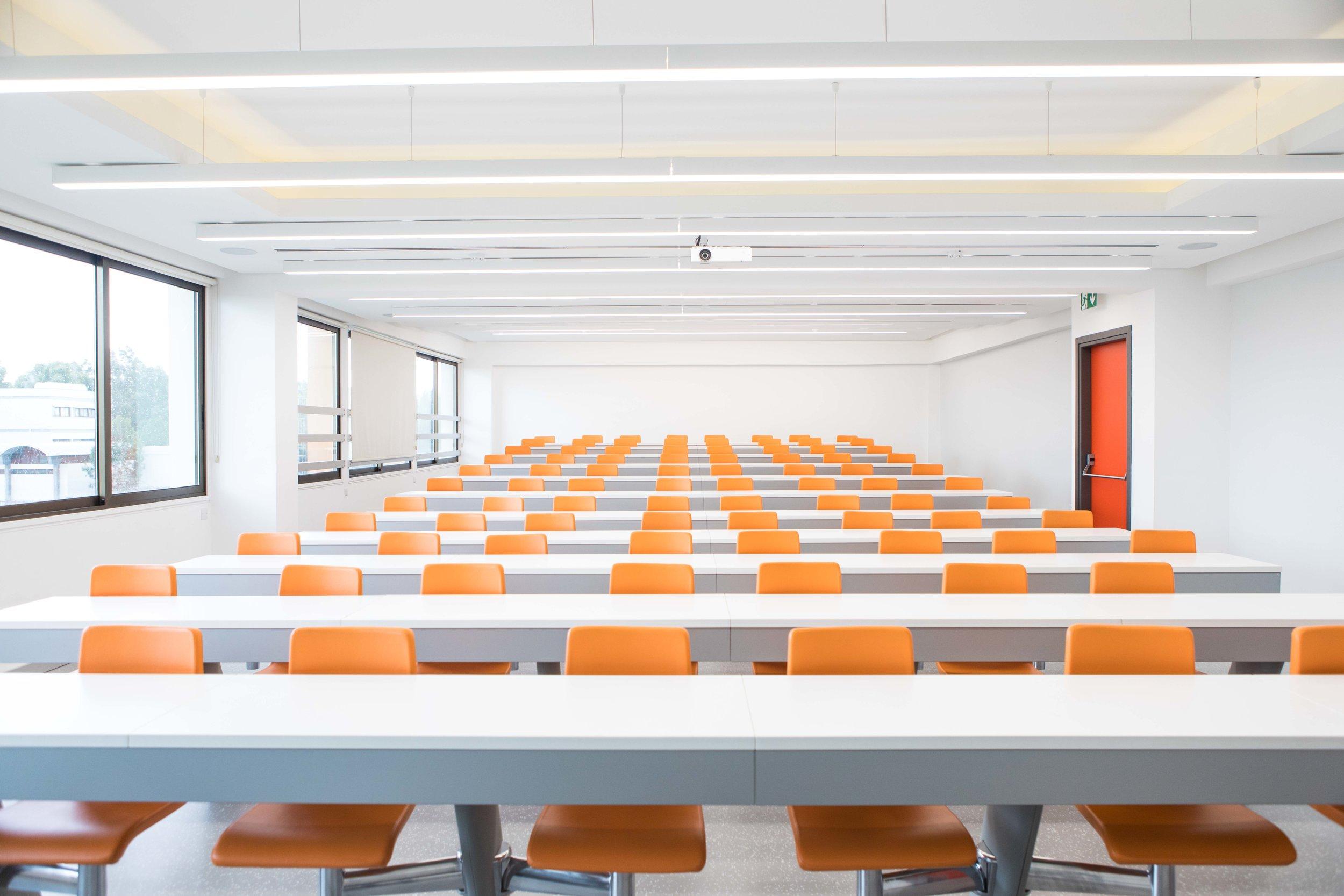 EuropeanUniversity©AndreasPoupoutsis-27-min.jpg