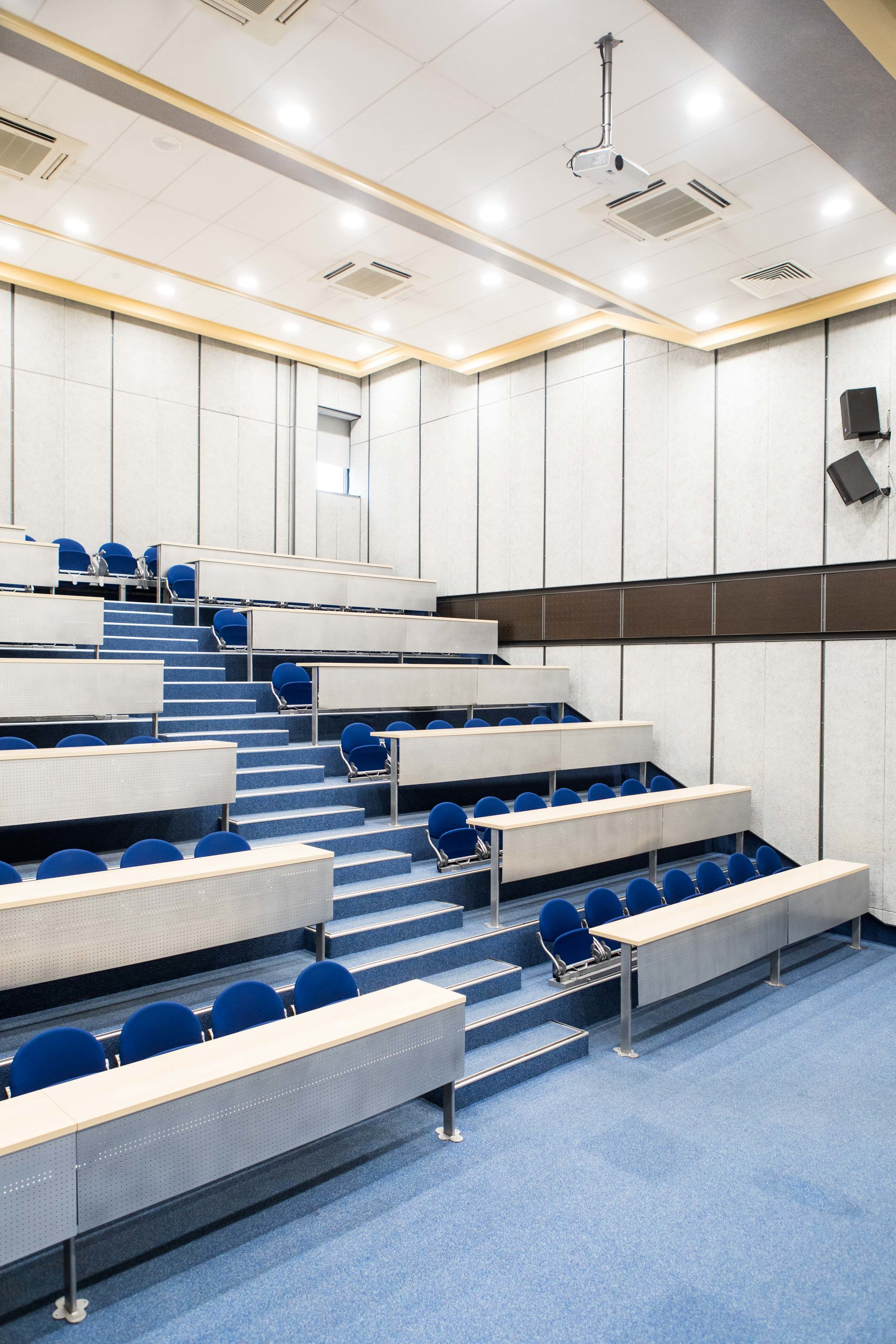EuropeanUniversity©AndreasPoupoutsis-39-min.jpg