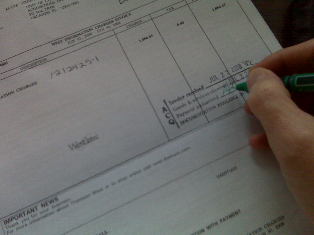 crown financial invoice factoring