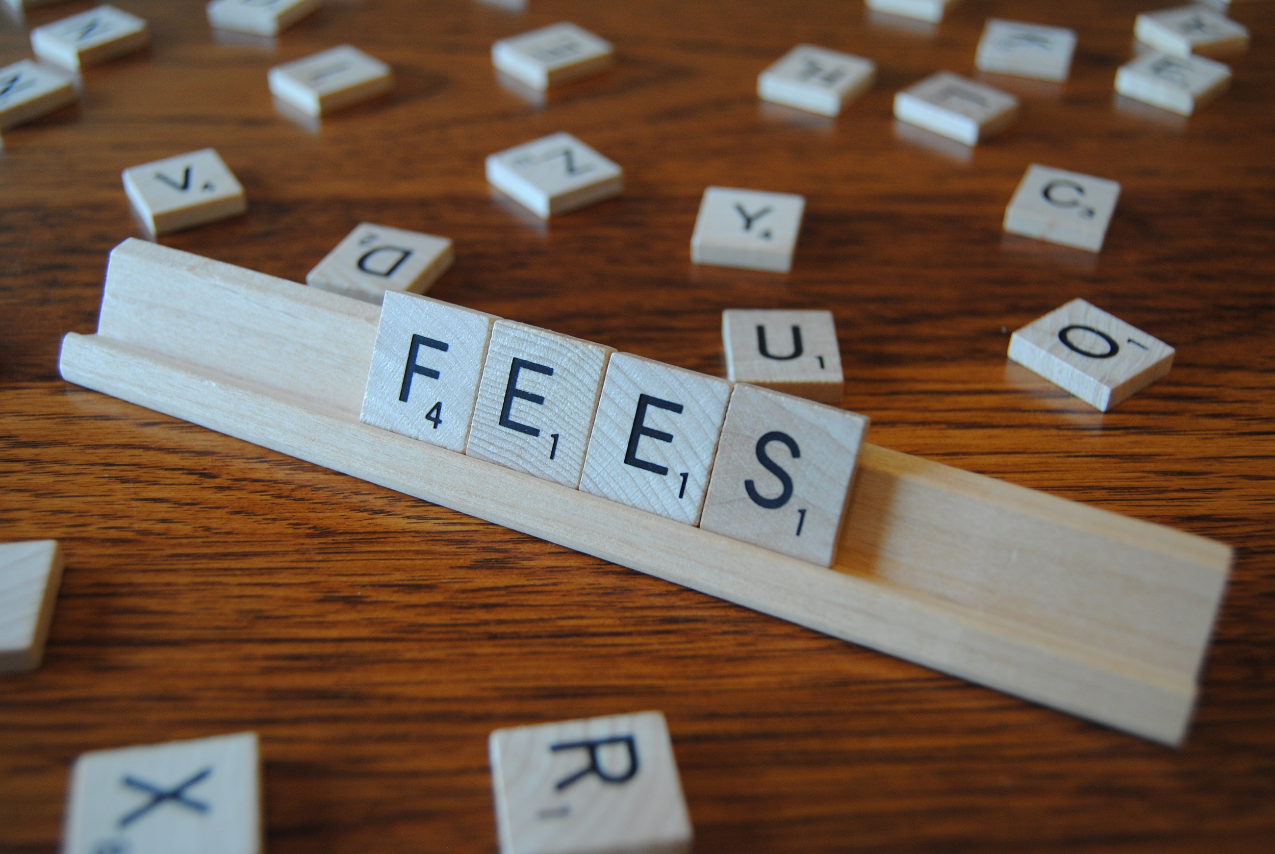 invoice factoring fees