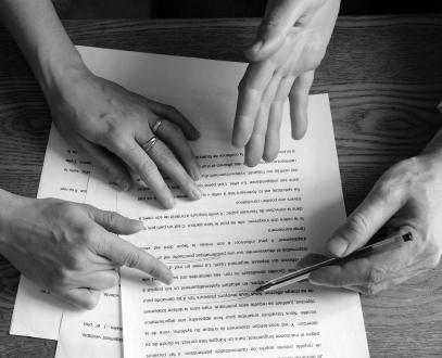 factoring agreement houston crown financial