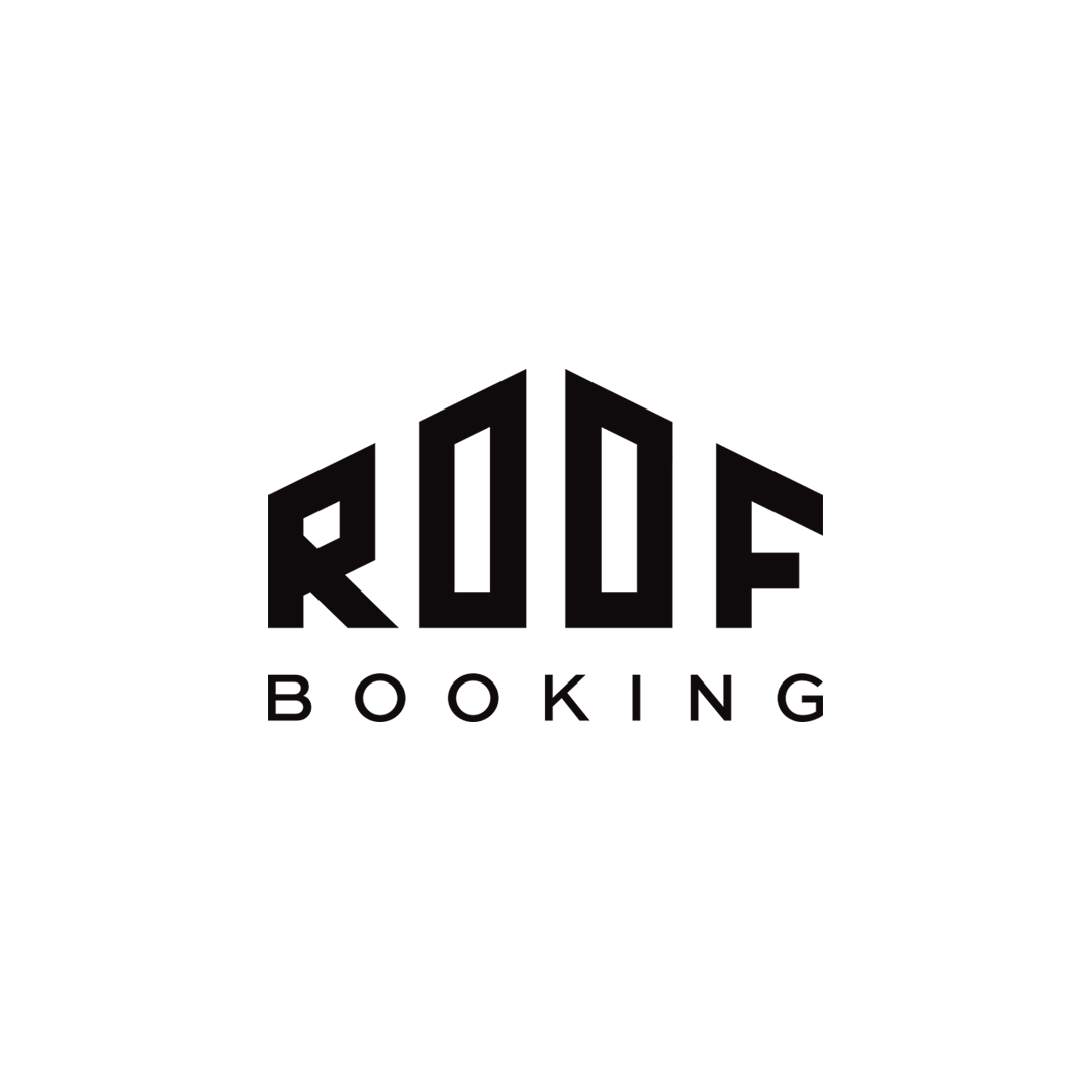 Nick_Bloom_Scaglione_Roof_Booking_Logo.jpg