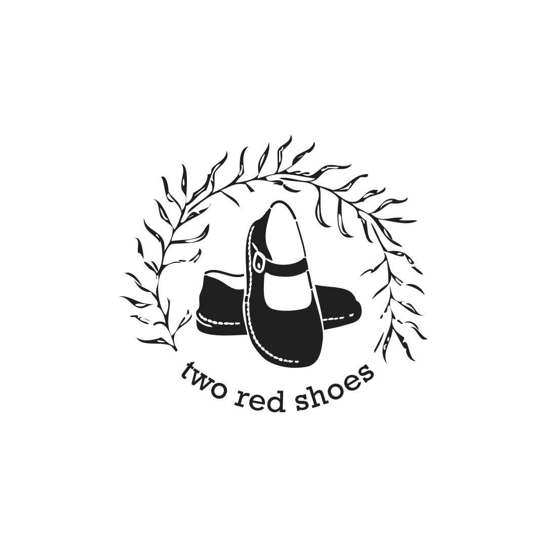 Nick_Bloom_Scaglione_Two_Red_Shoes_Logo.jpg