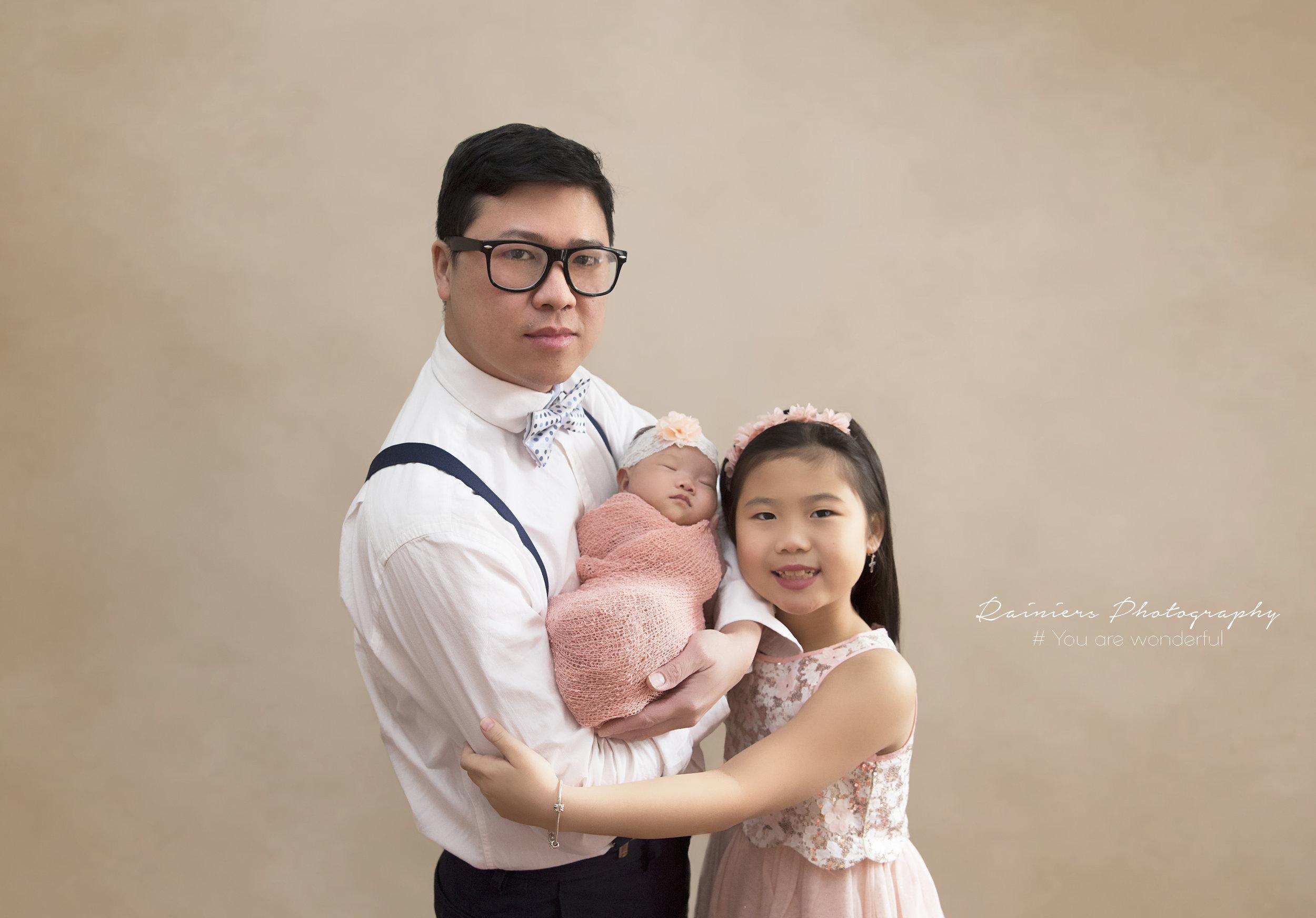 Baby Naveah-09.jpg