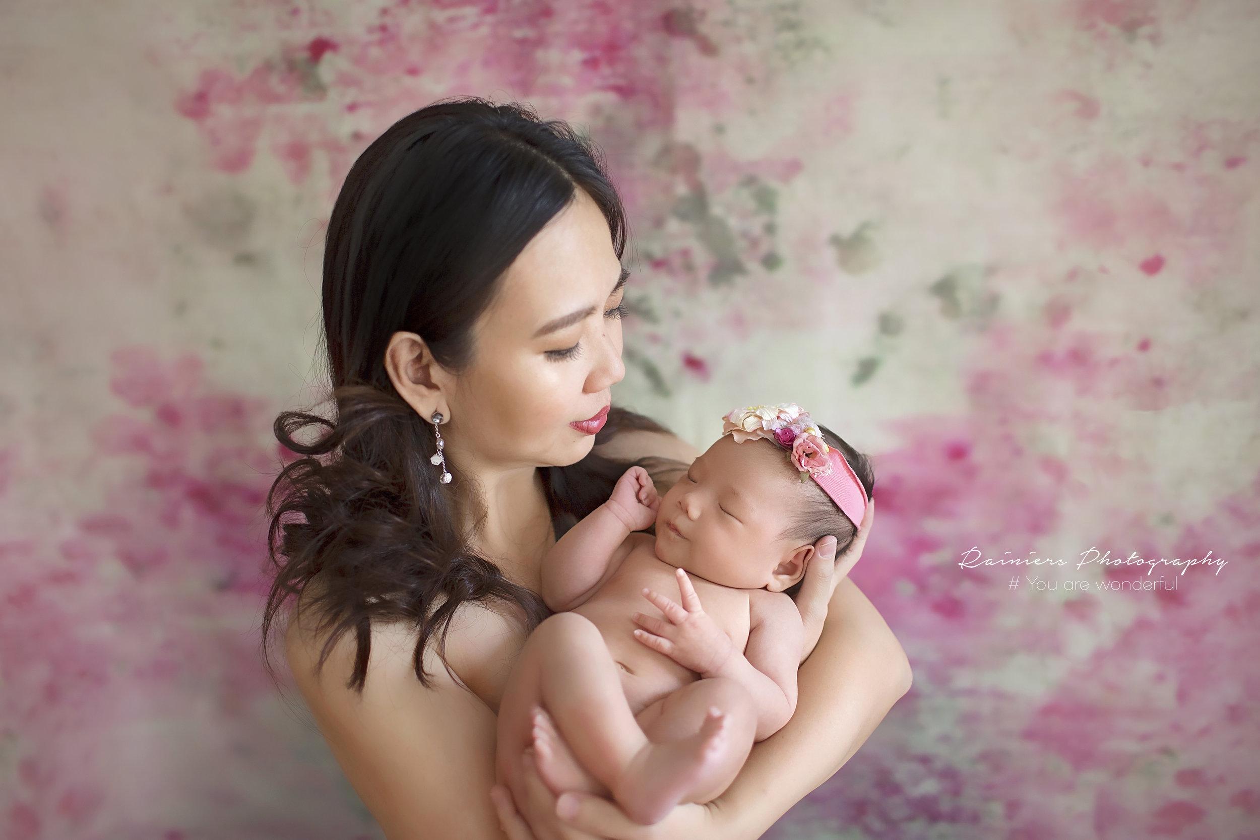 Baby Naveah-10.jpg