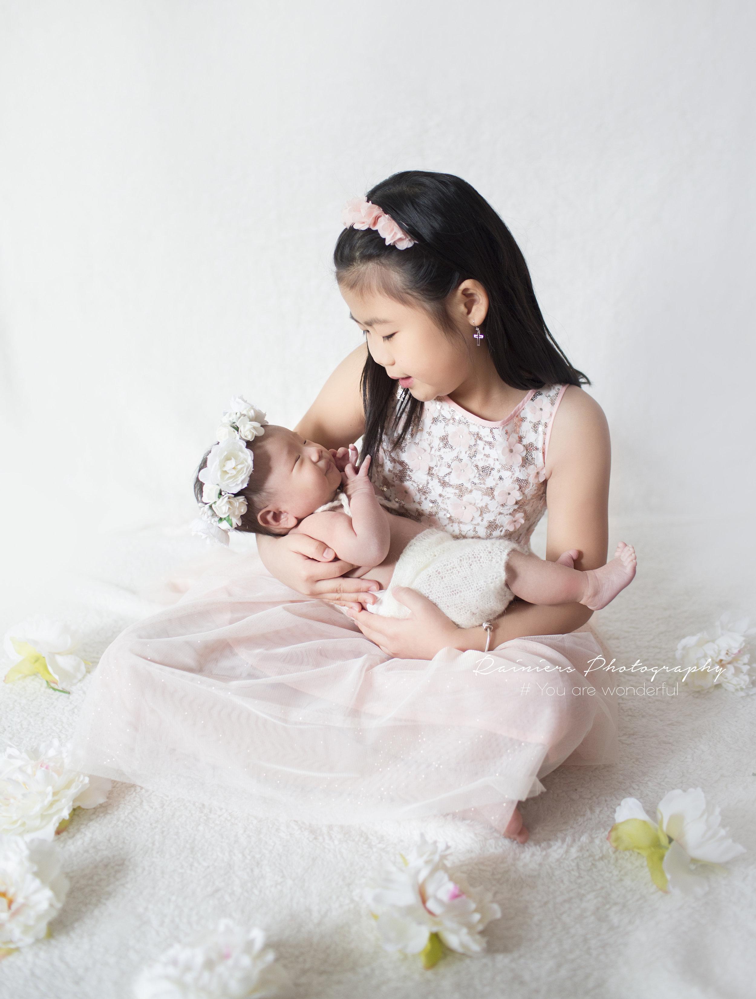 Baby Naveah-15.jpg