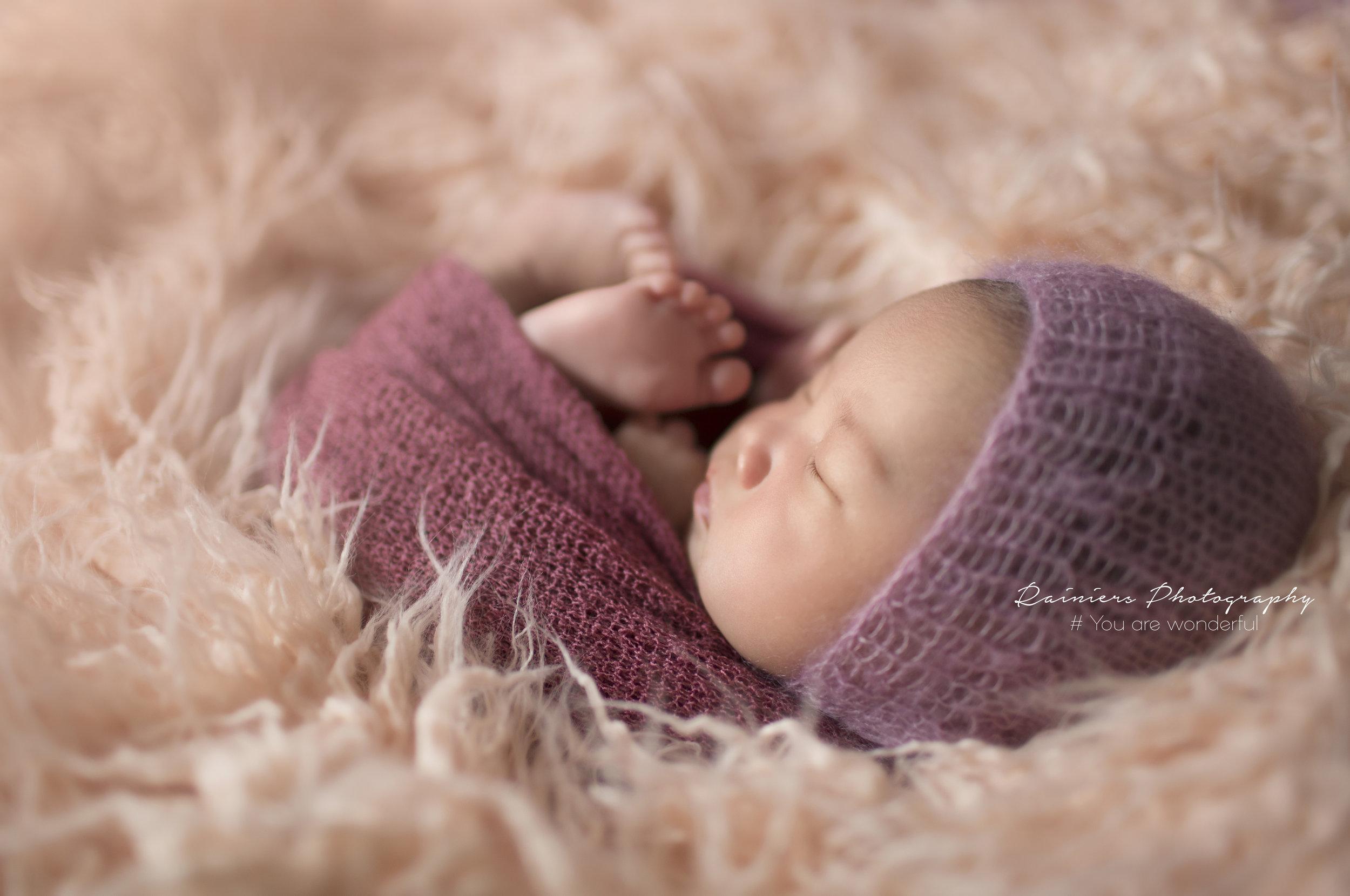 Baby Naveah-20.jpg