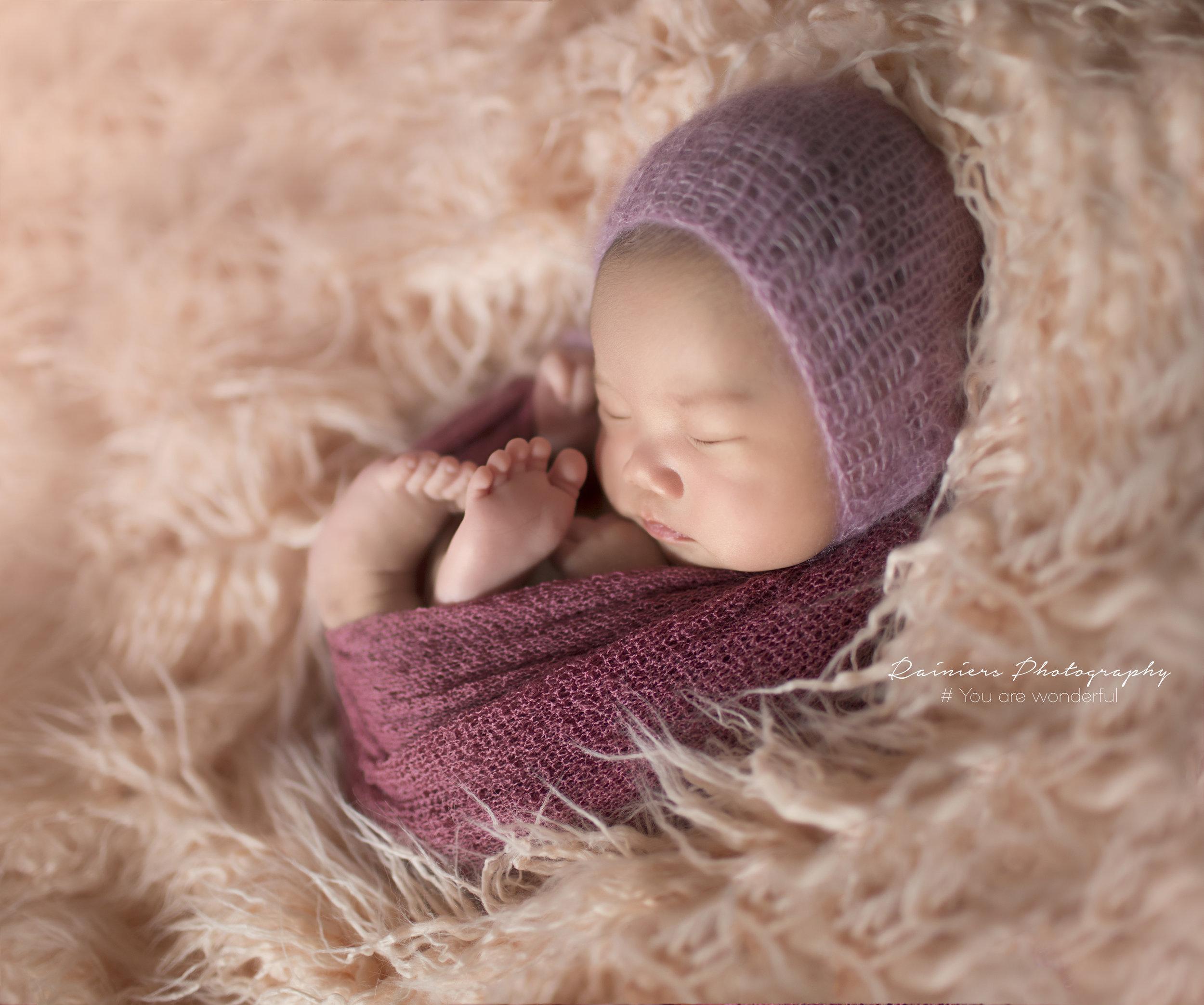 Baby Naveah-21.jpg