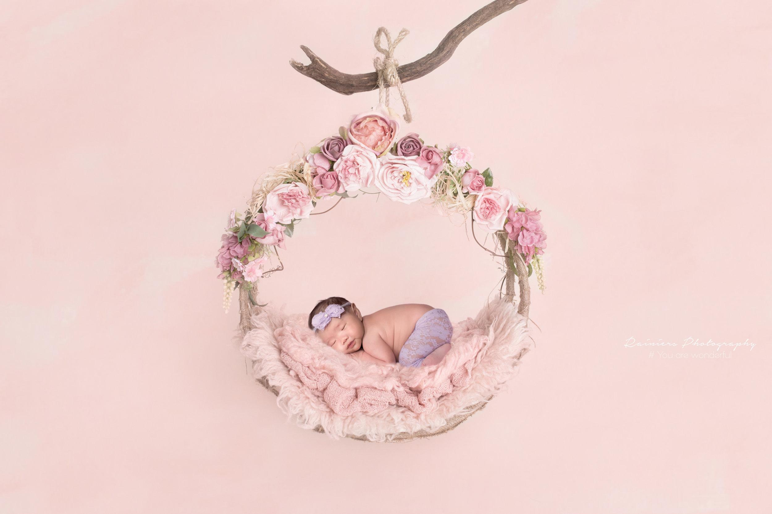 Baby Naveah-16.jpg