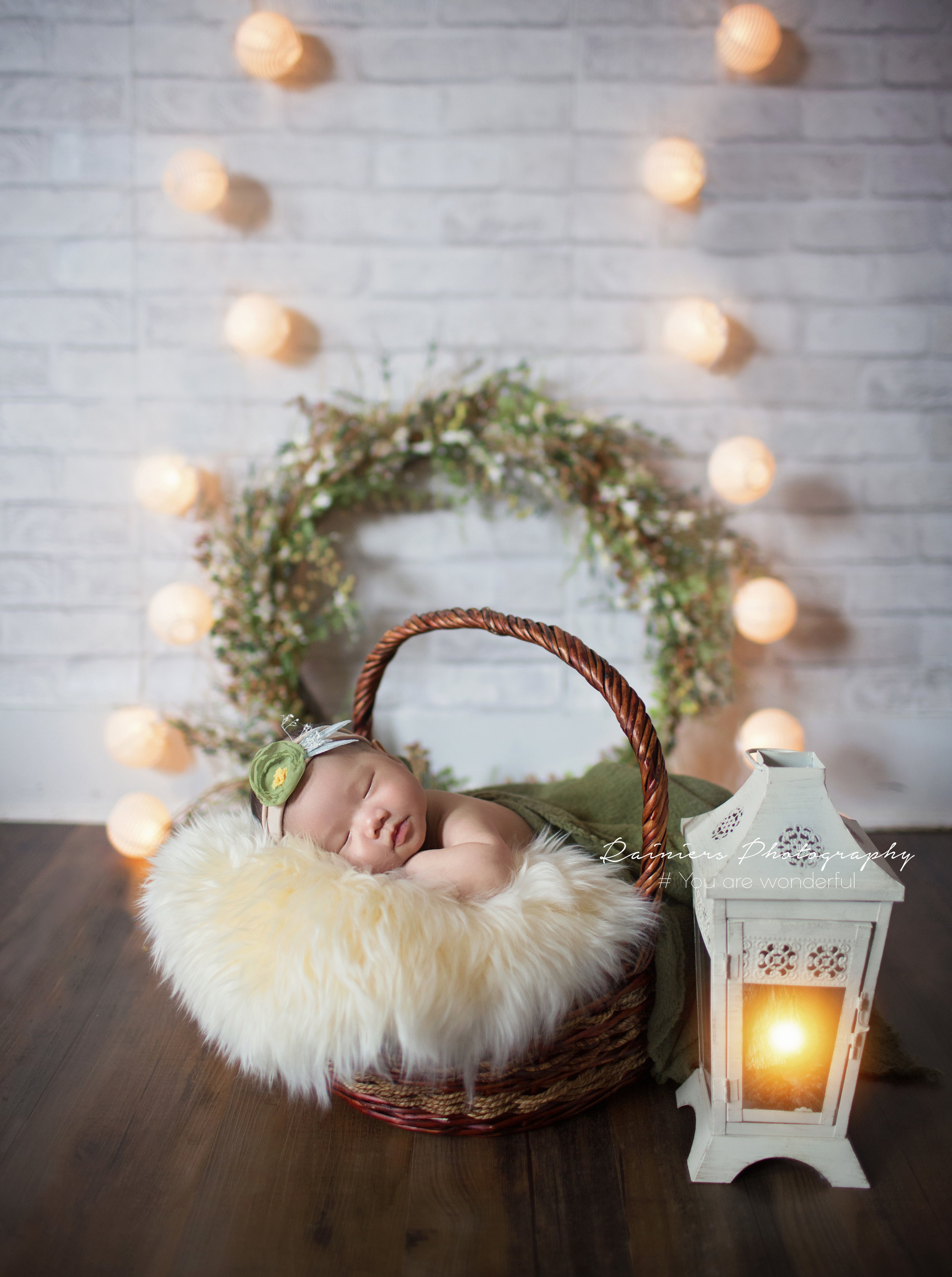 Baby Naveah-22.jpg